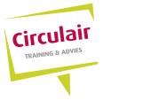 Circulair Training & Advies -